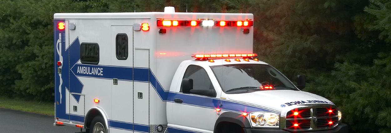 ambulance-lights-equipment-sirens-whelen-3.jpg