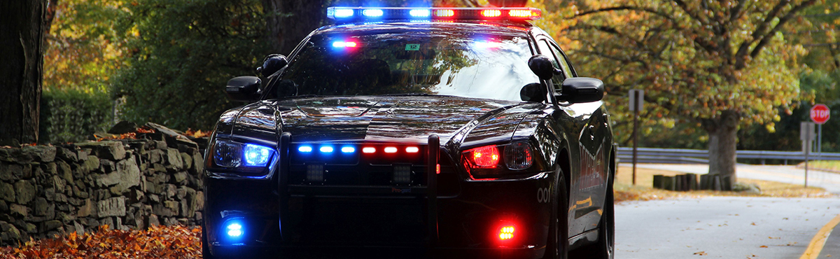 dodge-charger-police-vehicle-equipment-lights-2006-2014-whelen.jpg