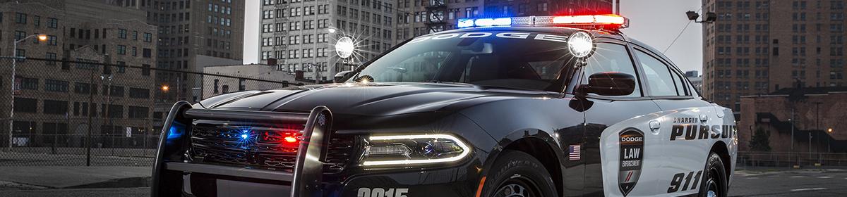 dodge-charger-police-vehicle-equipment-lights-2015-2016-2017-whelen.jpg