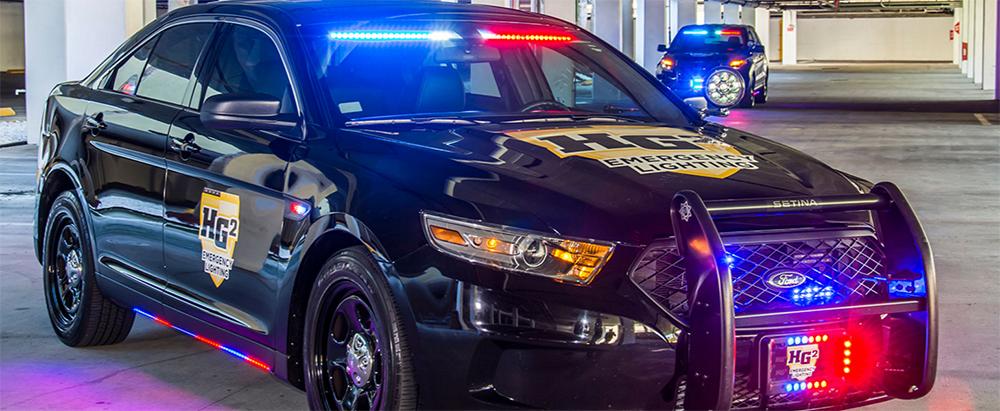 hg2-emergency-vehicle-lighting-2.jpg