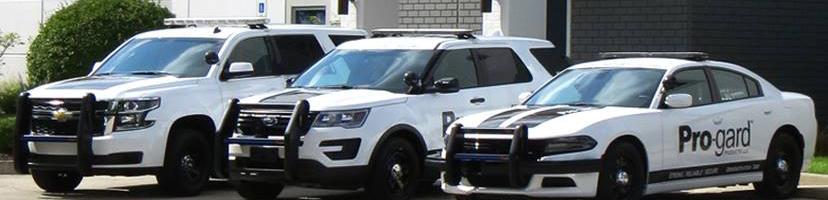 pro-gard-police-vehicle-equipment-car.jpg