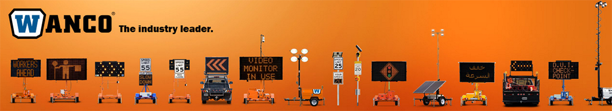 wanco-message-boards-arrow-signs-radar-trailers-2.jpg