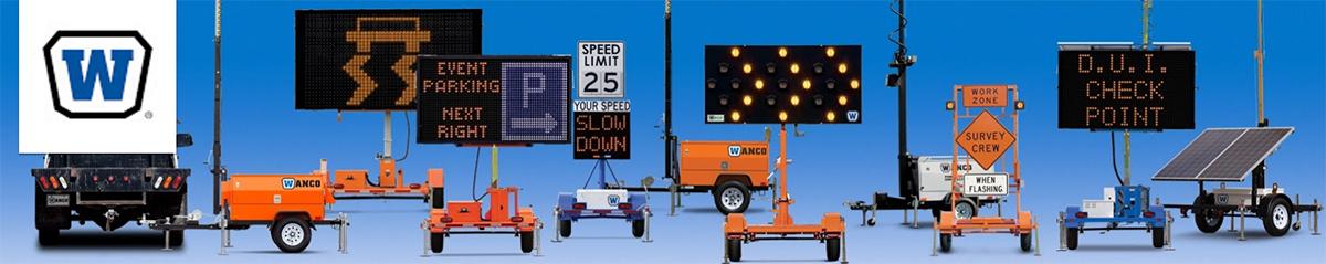 wanco-message-boards-arrow-signs-radar-trailers.jpg
