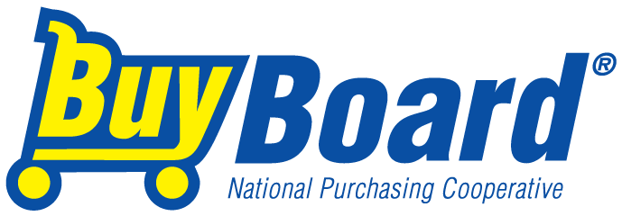 buyboardnational-large-rgb300.png