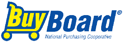 buyboardnational-large-rgb400.png