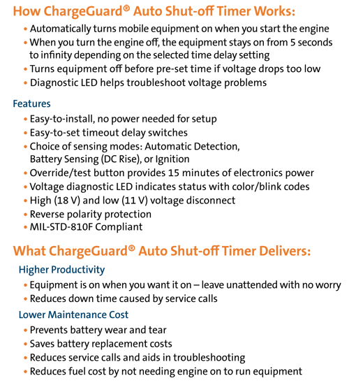 charge-guard-automatic-shut-off-timer.png