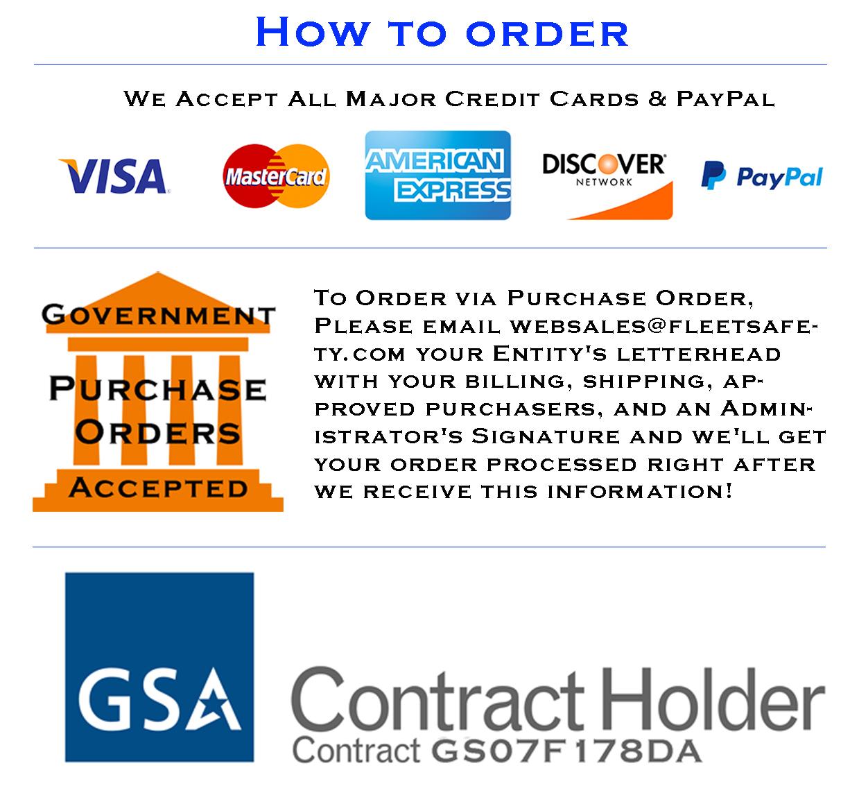how-to-order-gov-2.jpg