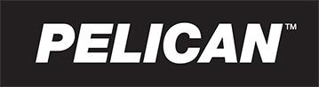 logo-con.jpg