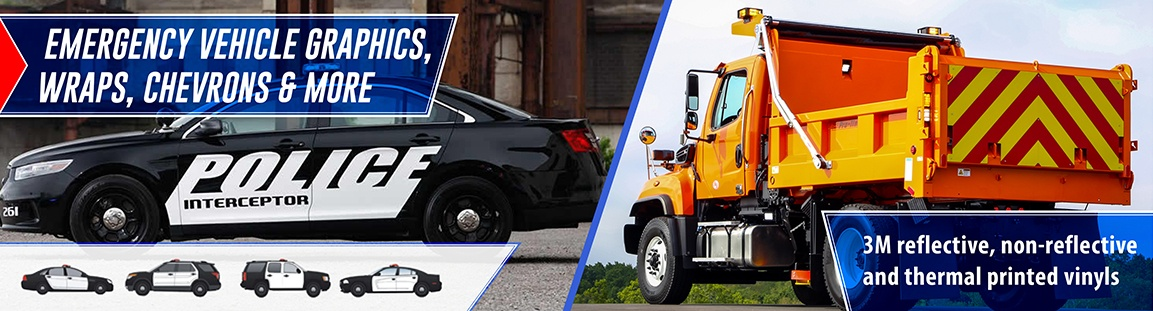 police-vehicle-graphics.jpg
