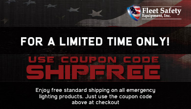 Coupon Code SHIPFREE