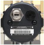 Stalker PATROL USB K-band antenna